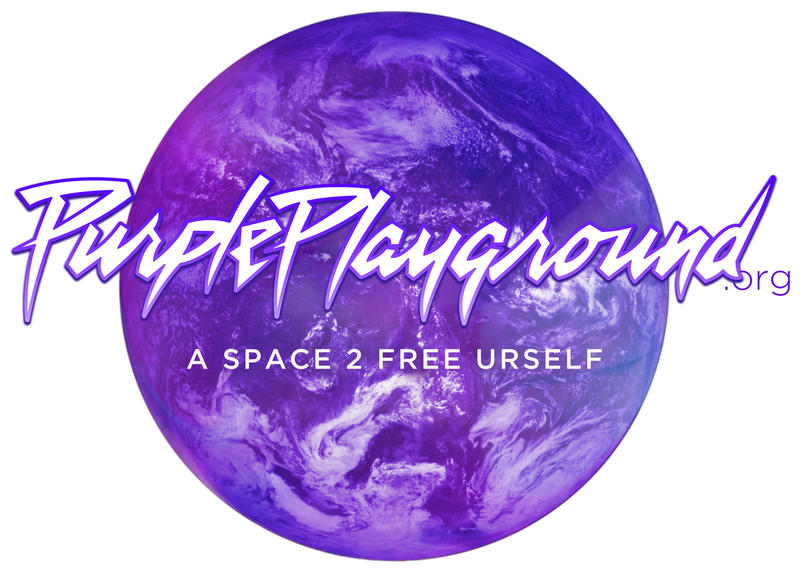 PurplePlayground dot Org RESIZEDjpg