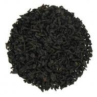 Organic Wild Blueberry Black Tea from Ellen's Tea House