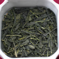 Bancha Kyoto from Dobra Tea