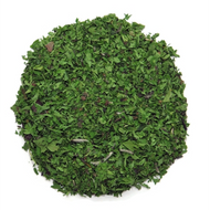 Parsley from Nature's Tea Leaf