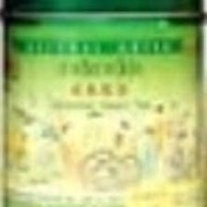 Japanese Green Tea from Khai Sinn Tea