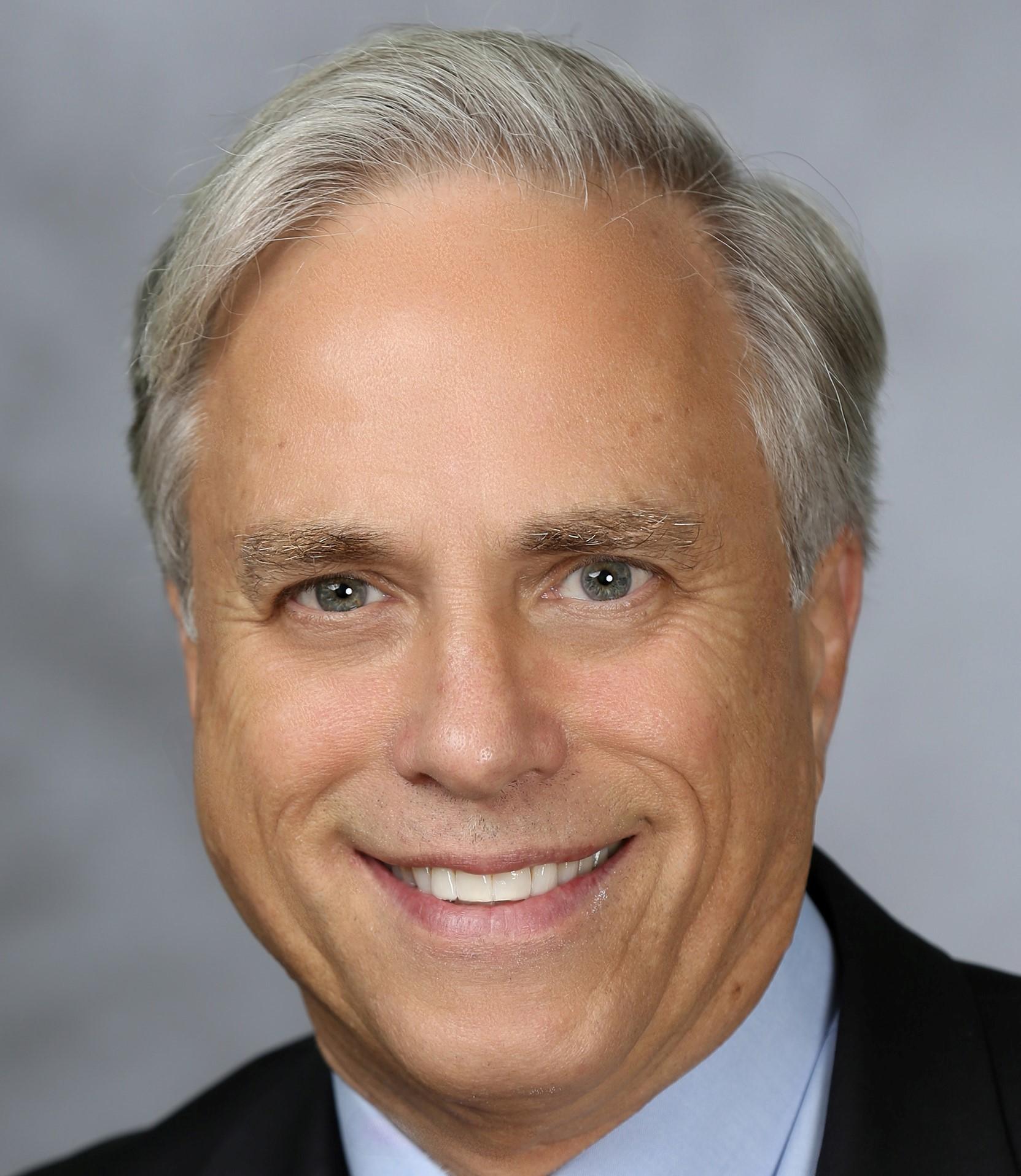 David Cichelli
