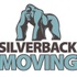 Silverback Moving & Storage | Dearborn MI Movers