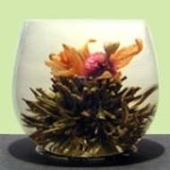 Let Love Bloom from Full Bloom Tea