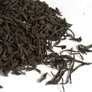Season's pick Assam FTGFOP from Upton Tea Imports