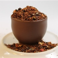Provence Roiboos Organic from Capital Teas