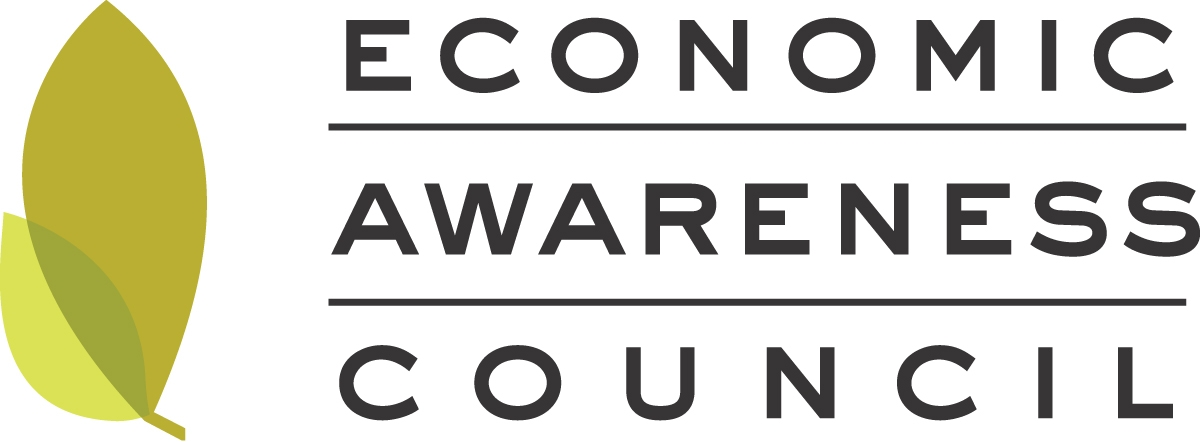 http://www.econcouncil.org/
