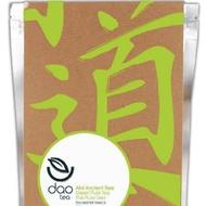 Aini Ancient Tree from Dao Tea