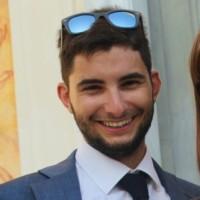Giacomo Siri