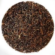 Darjeeling 2nd Flush FTGFOP1 Sungma (BI17) from Nothing But Tea