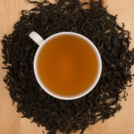 Pyin Green Tea from Shan Valley