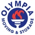 Olympia Moving & Storage Inc. | Clarendon Hills IL Movers