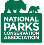 Internship at National Parks Conservation Association (NPCA)