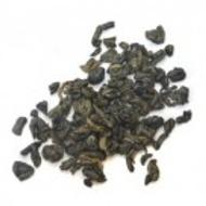 Gunpowder Mint - Pinhead from Yumchaa