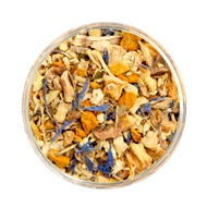 Zingiber Organic from American Tea Room