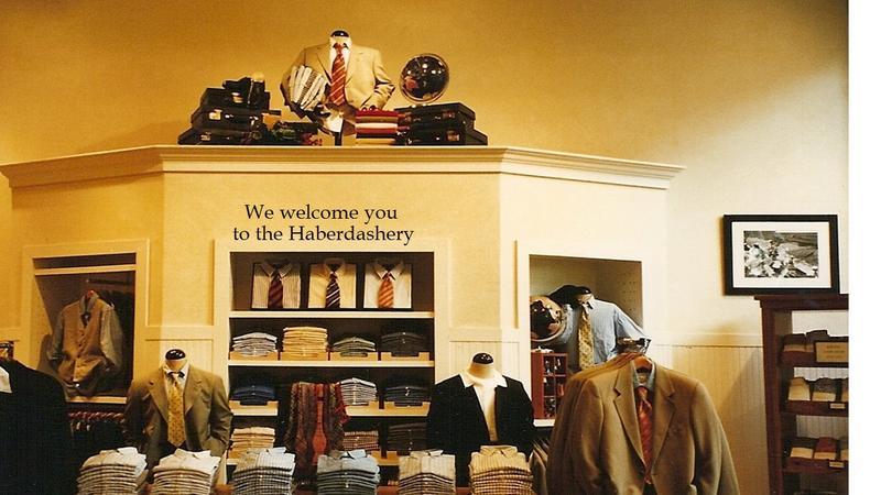 habadashery216jpg