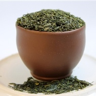 Gyokuro Organic from Capital Teas