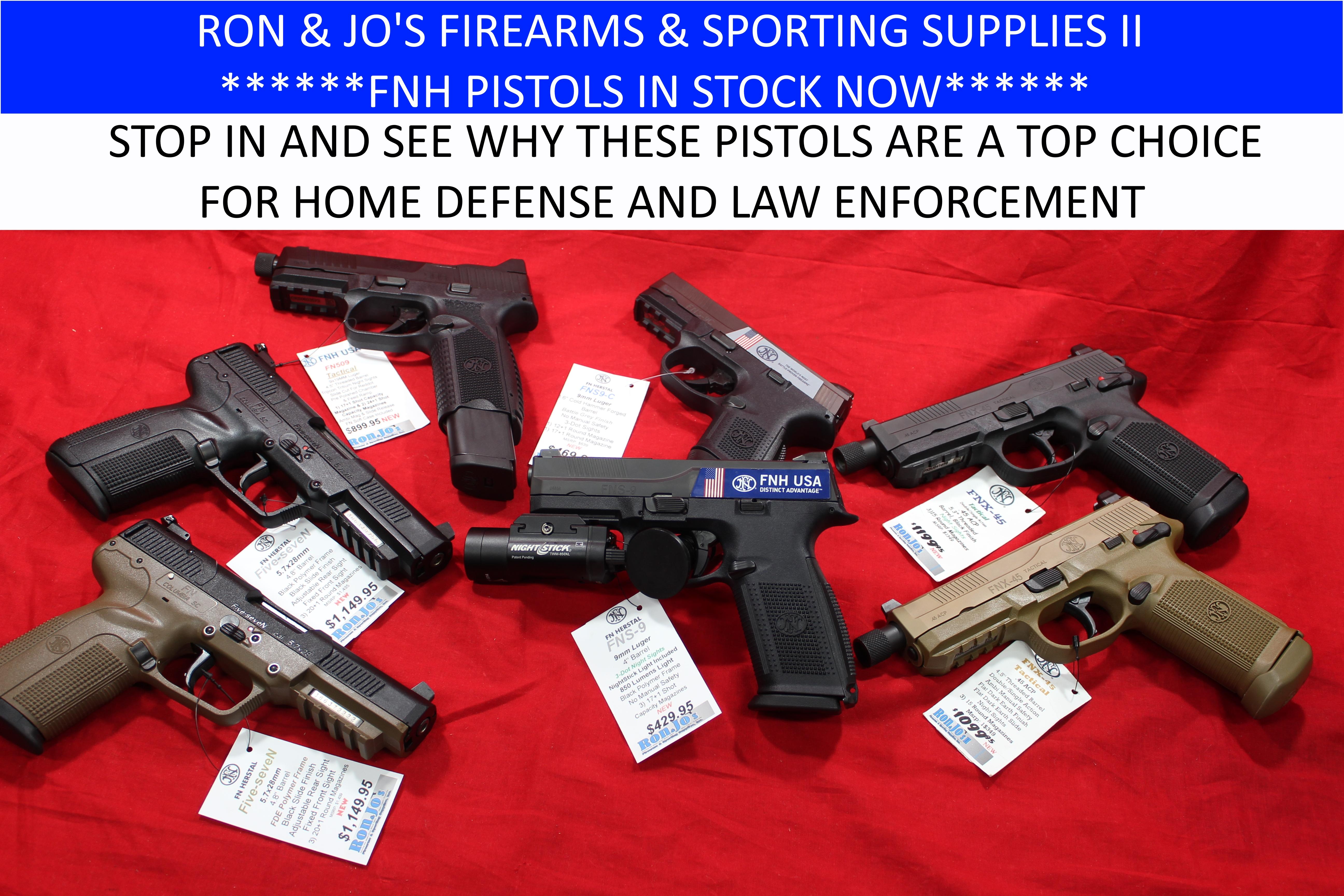 https://www.ronandjosfirearms.com/catalog/handguns/semi-automatic-handguns?brand_id=283&page=1