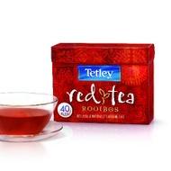 Redbush from Tetley