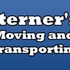 Sterner's Moving and Transporting Inc.  | 20751 Movers