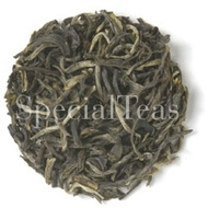 Wuyi Mao Feng Organic from SpecialTeas