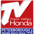 Trent Valley Honda