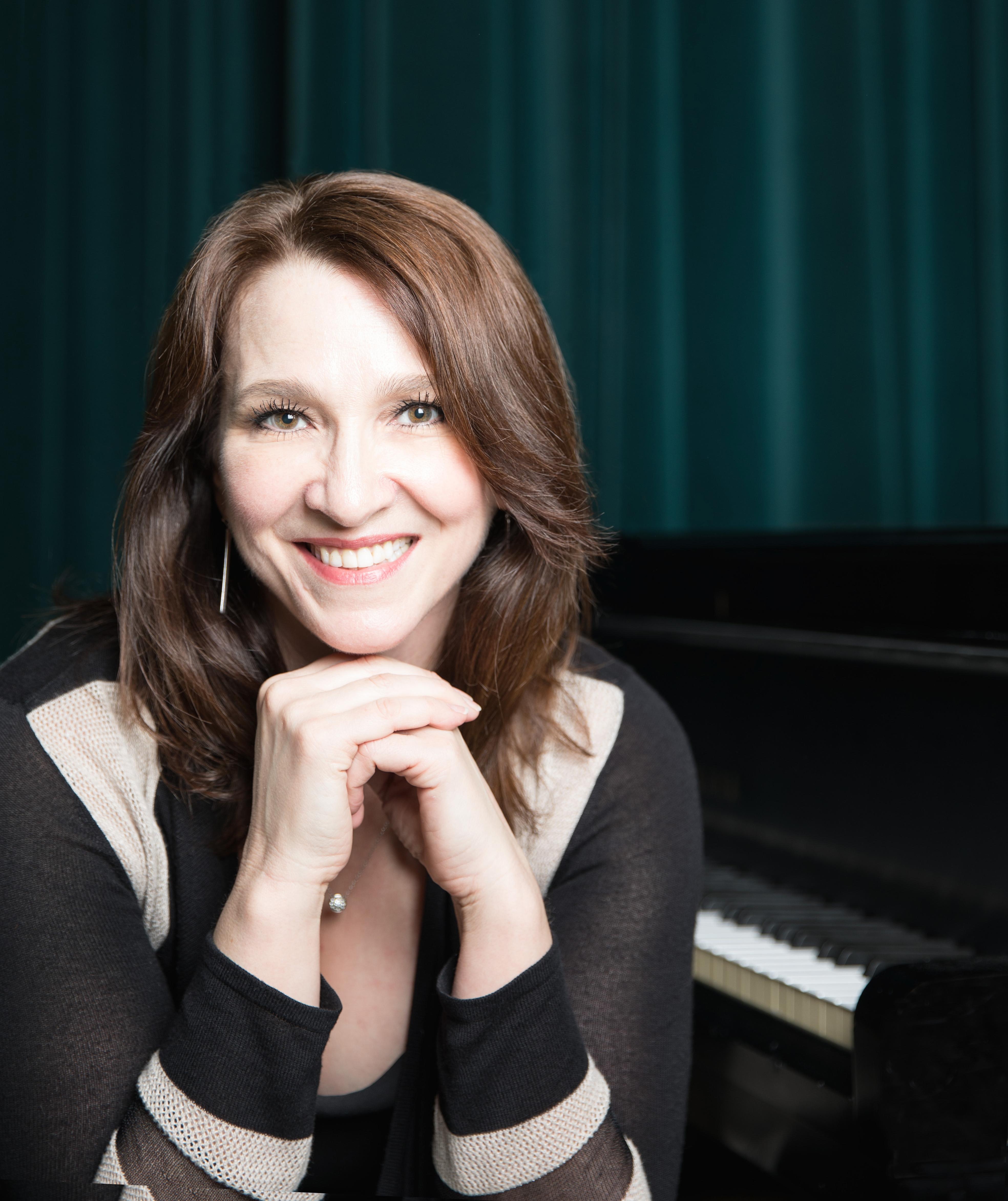 Christine Guter
