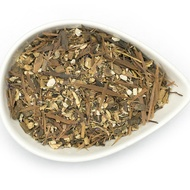 Echinacea & Roots from Mountain Rose Herbs