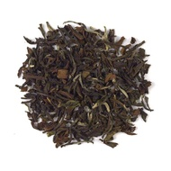 NAMRING UPPER ESTATE SECOND FLUSH SFTGFOP1 (2019) DARJEELING from Upton Tea Imports