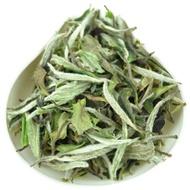 "Fuding ""White Peony"" Bai Mu Dan White Tea * Spring 2020 from Yunnan Sourcing"