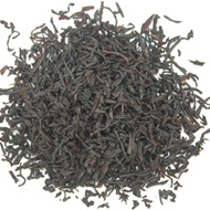 Silky Vanilla from Assam Tea Company