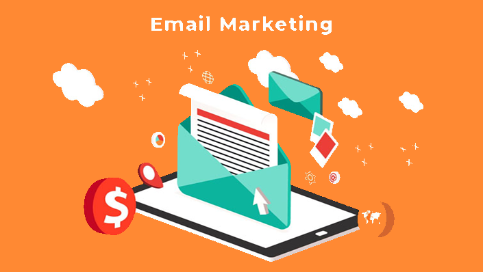 Complete Email Marketing Guide