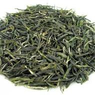 En Shi Yu Lu-Jade Dew-Nonpareil Handmade from ESGREEN