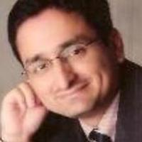 Luis mentor, Luis expert, Luis code help