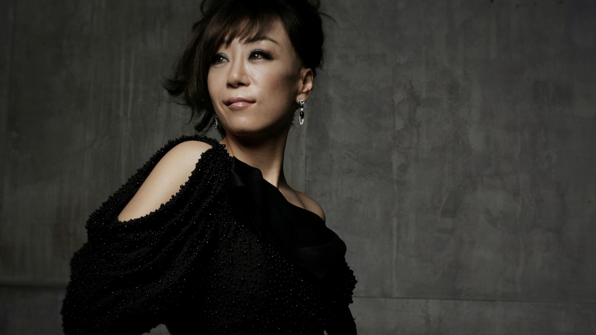 Gala: Sumi Jo