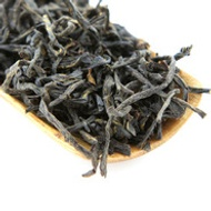 ZhengHe GongFu Black Tea - Jin Ping Village from Tao Tea Leaf