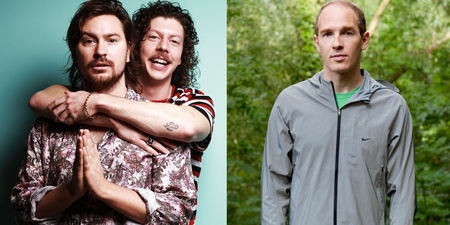 Peking Duk and Daphni added to Neon Lights line-up