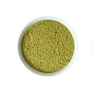 Assam Matcha from The Tea Shelf