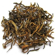 China Yunnan Golden Buds Black Tea from What-Cha