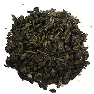 Moroccan Mint from All About Tea