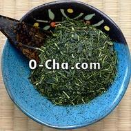 Kabusecha from O-Cha.com