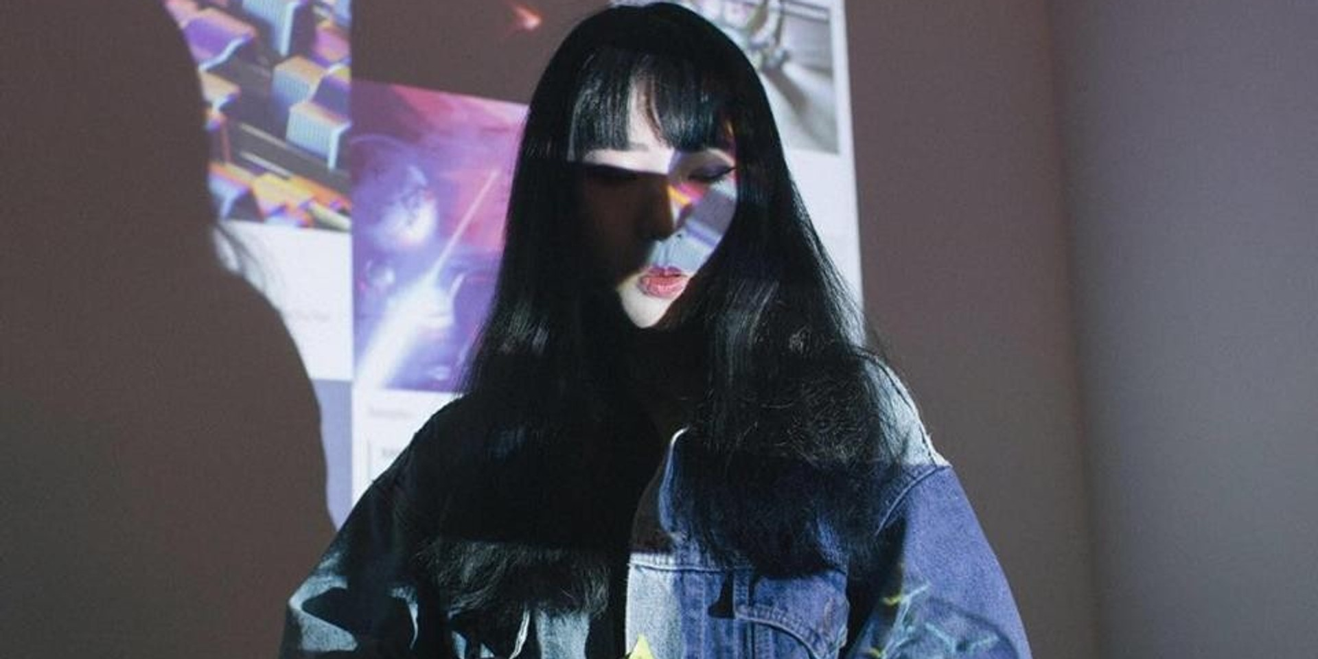 LISTEN: Lucid dreams of love and pain manifest on Yeule's ethereal new album, pathos