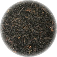 Organic Keemun Black Tea from Ten Ren Tea