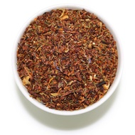 Lemon Chiffon Rooibos from Queen Mary