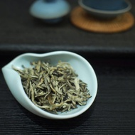 2015 Yunnan Silver Needle from The T Shop