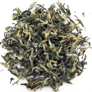 Tai Mu Ye Sheng WhiteTea from 深蒸し茶