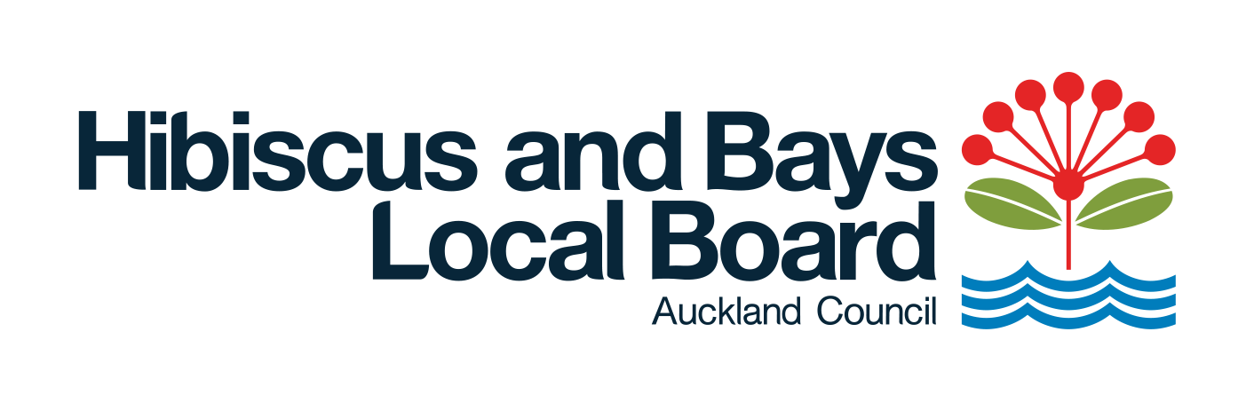 Hibiscus and Bays Local board - Auckland Council