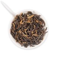 Donyi Polo Golden Tips Black Tea - 2018 from Udyan Tea