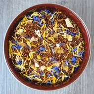 Vanilla Cupcake Rooibos Tea from True Tea Club