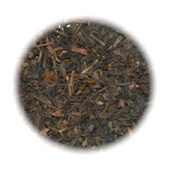 Formosa Oolong from Still Water Tea